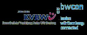 logos-kv-bwcon-05
