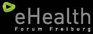 e-health-01